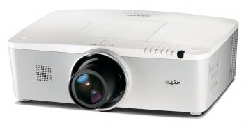Videoprojecteur 5000 Lumens 16/9 SANYO PLC-ZM5000L FULL HD