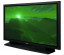 "Moniteur 65"" Panasonic Full HD 1080p"
