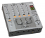 Console DJ de mixage 4 voies Technics SH MZ1200