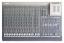 Console analogique 16V Yamaha GF 16/12 (12 mono - 2 ST - 6 AUX)