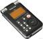 Enregistreur numérique TASCAM DR1