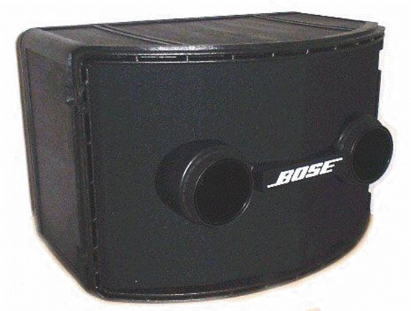 enceinte bose 802 sur pied location sono eclairage animation night revolution. Black Bedroom Furniture Sets. Home Design Ideas