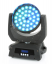 Lyre LED RGBW 432W