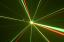 Laser Falling Star DUNE 140mw rouge et vert